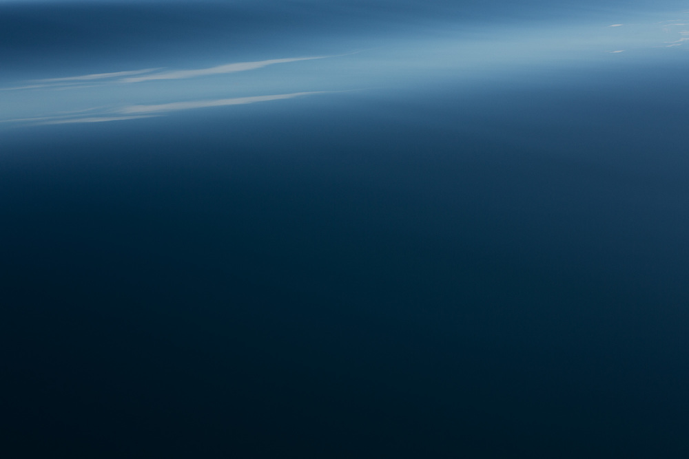 Water IV, 2014.jpg