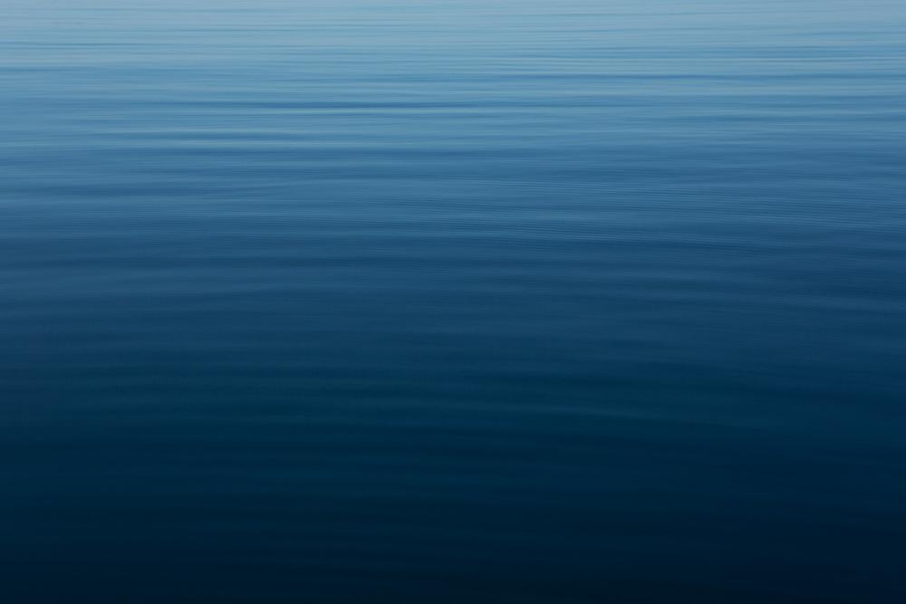 Water V, 2014.jpg