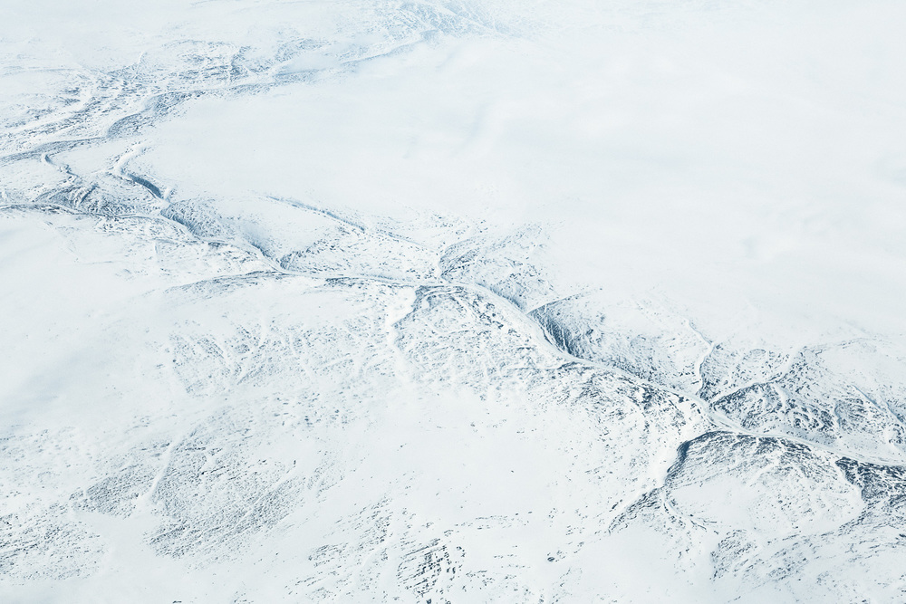 Greenland IX, 2013