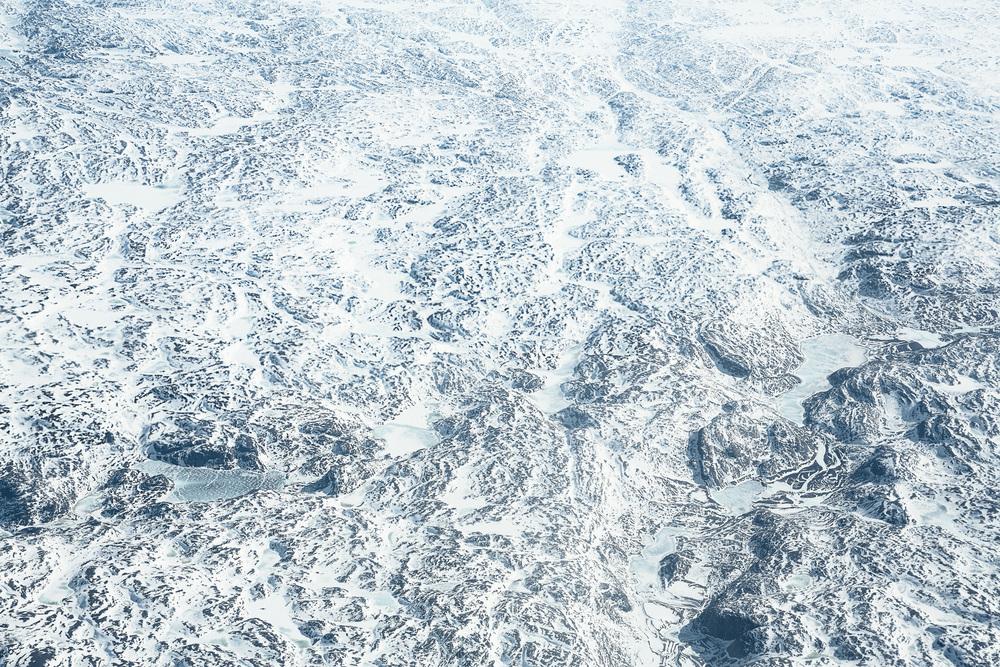 Greenland VII, 2013.jpg