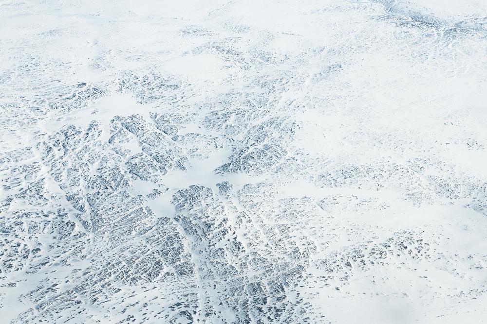 Greenland VIII, 2013