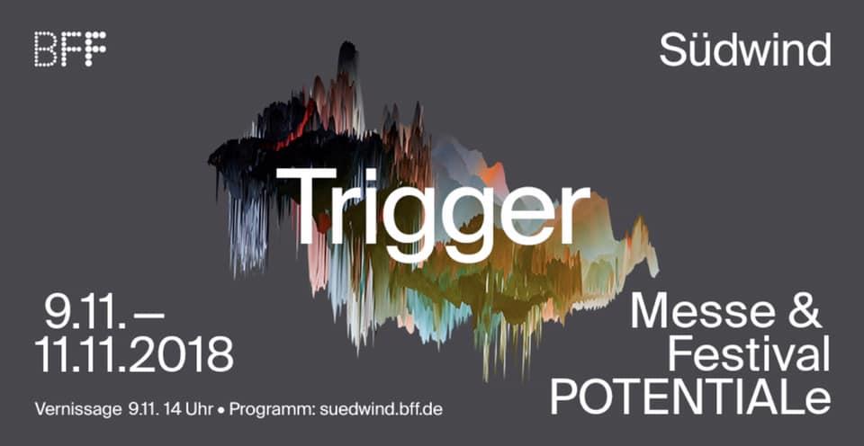 2018_10_30_BFF_Trigger_Feldkirch_01.jpg