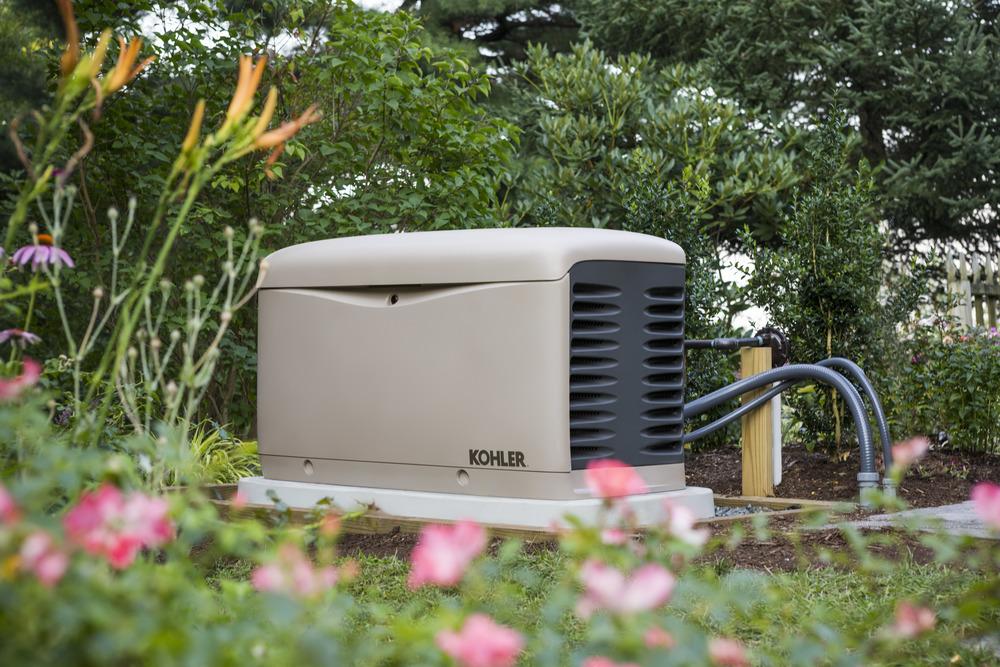 wheaton-il-60189-kohler-generator