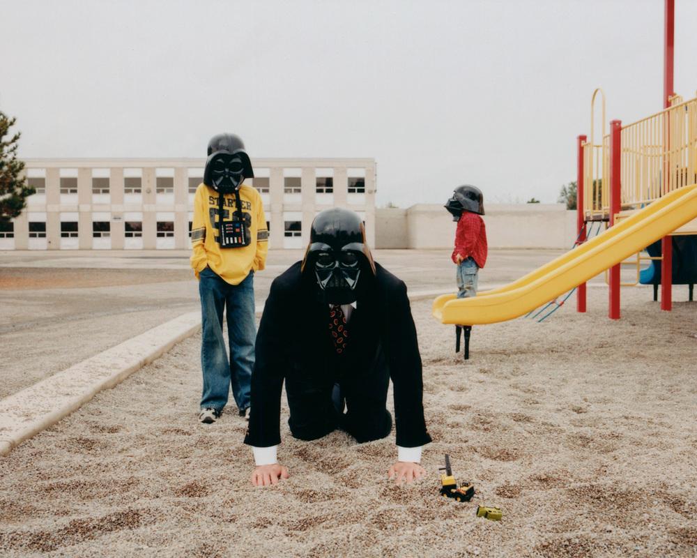 All Fours_Vader_Lucas.jpg