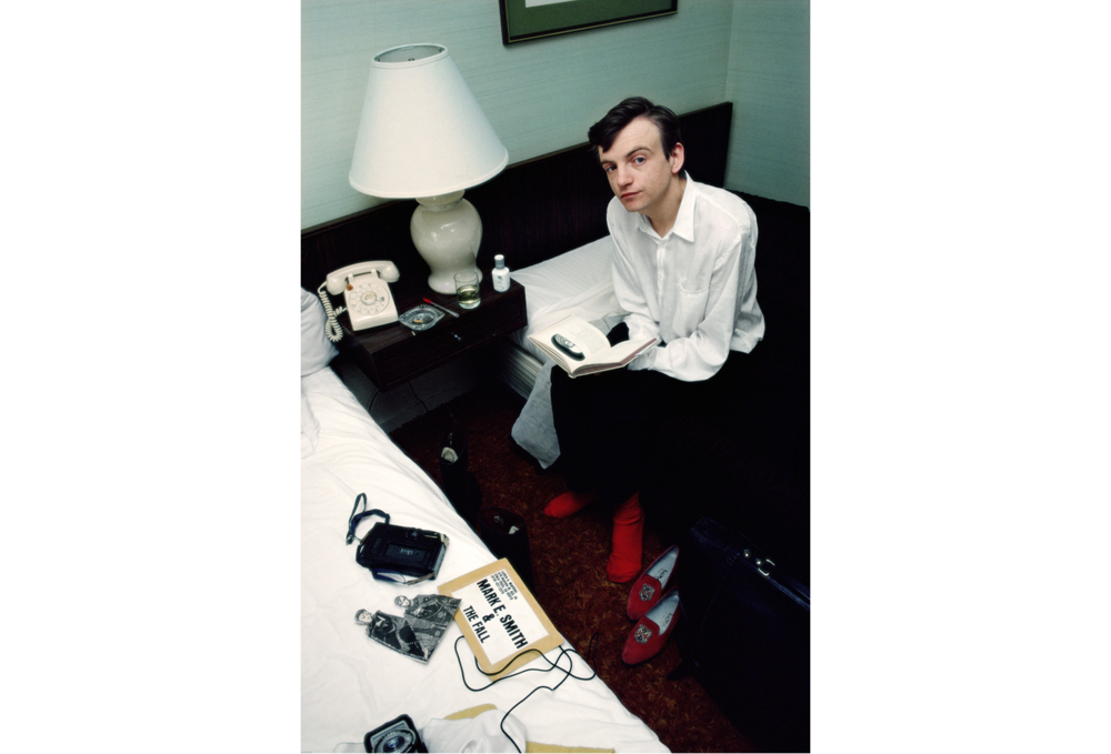 Things_People_Carry_Mark_E_Smith_shot_2_Lucas.png