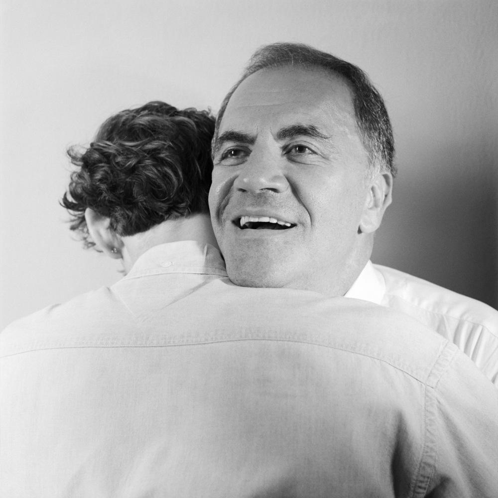 George Saffo