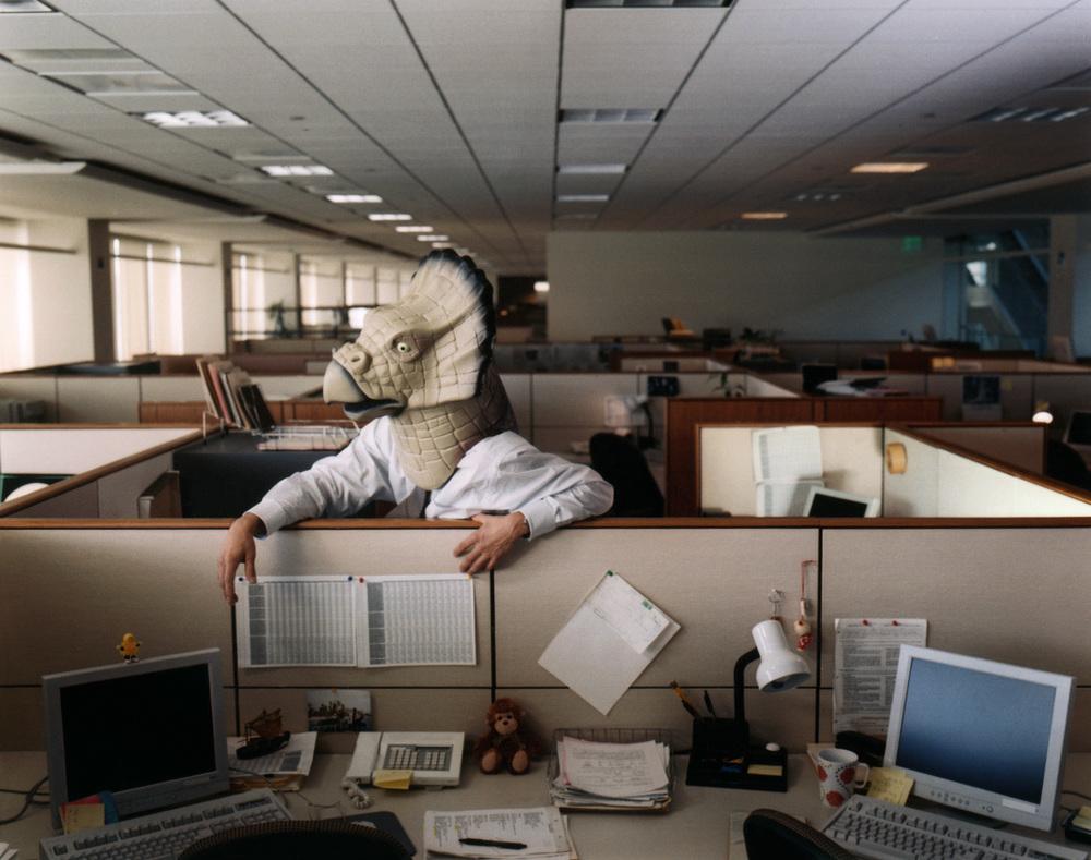 Microsoft_Office_044_cubicle_V3.jpg