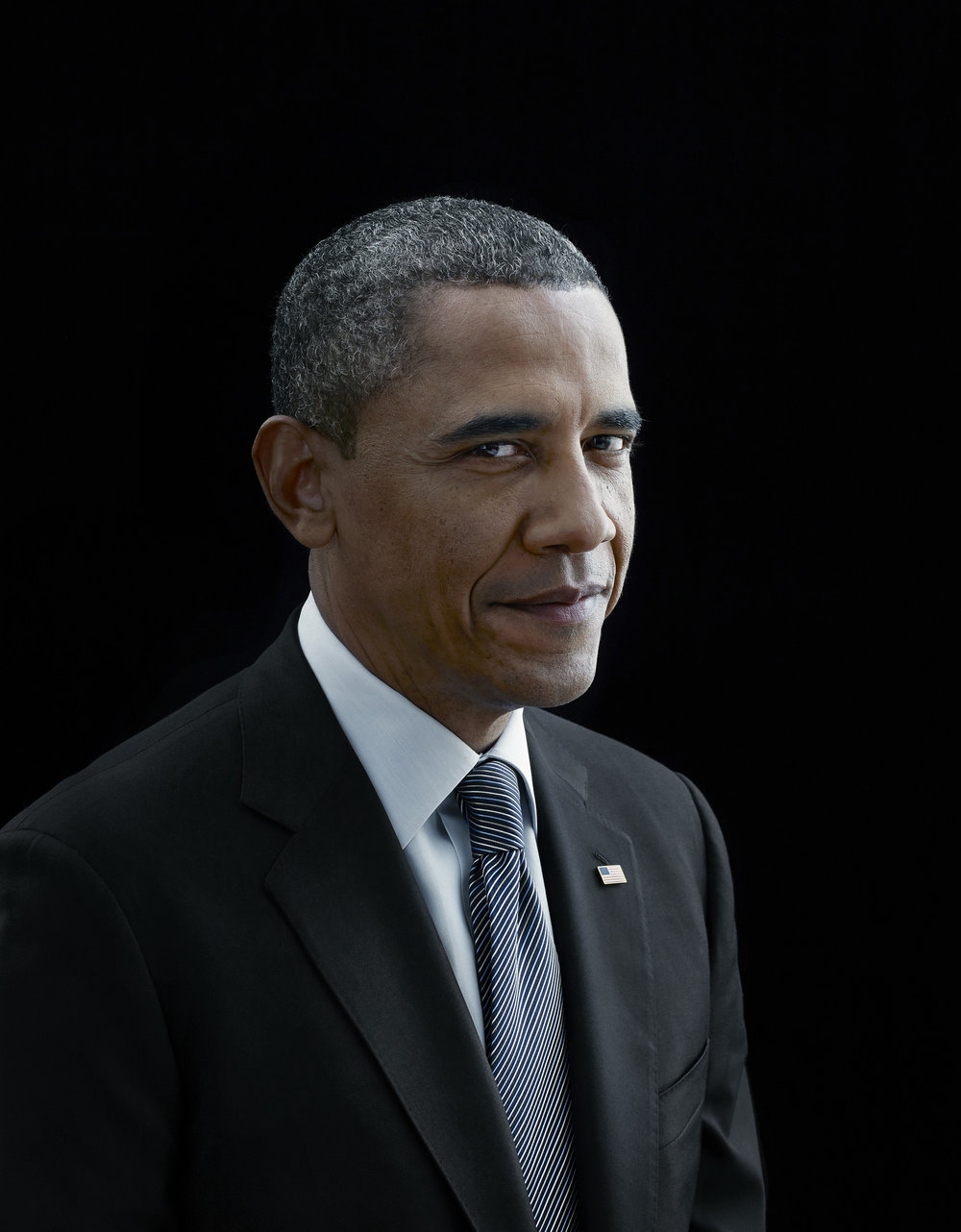 Barack_Obama_Chris_Buck_41715_2_smile_crop_s4_RGB_UNEASY_V5__.jpg