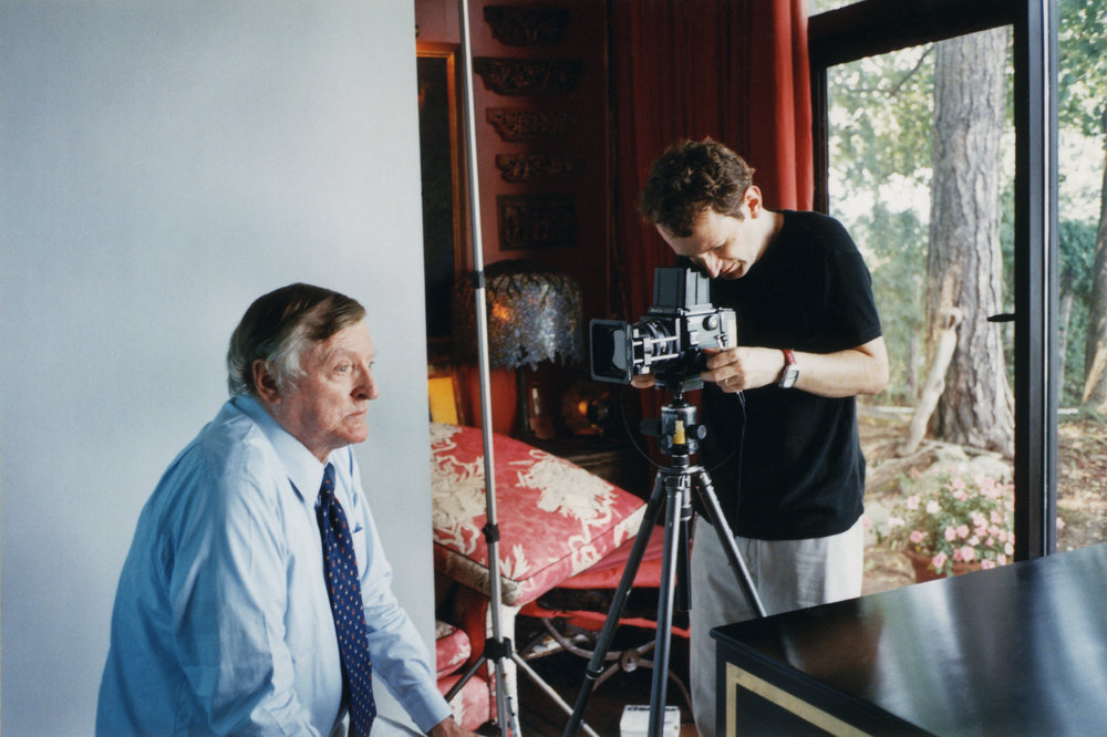 William_F_Buckley_CB_shoots_2_flat3__.jpg