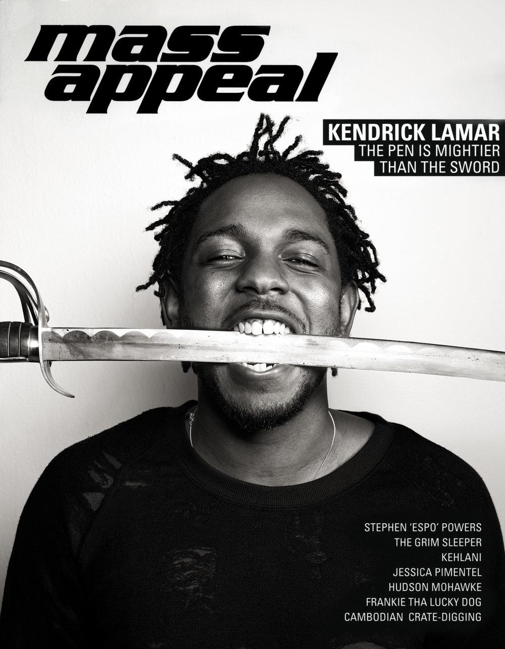 Mass_Appeal_Lamar_V2__.jpg