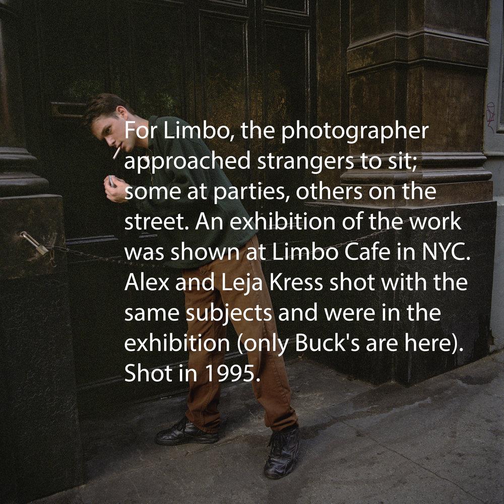 Limbo_Jacob_95.64_frame11_V5-title.jpg