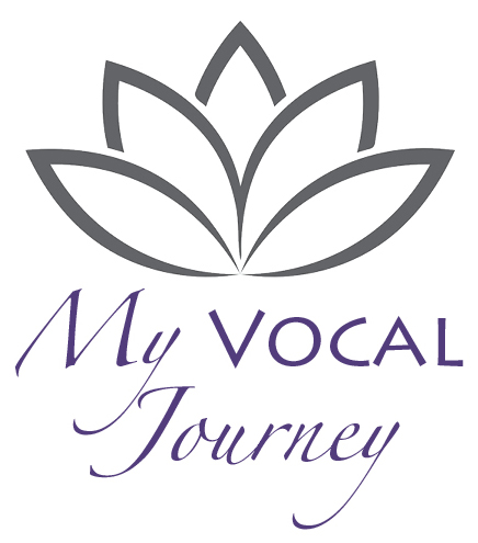 My Vocal Journey