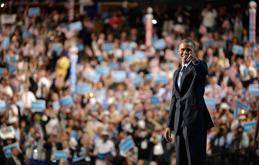 Pres Obama 2.jpg
