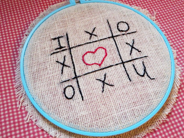 VD Craft Party Embroidery Pic 2015.jpg