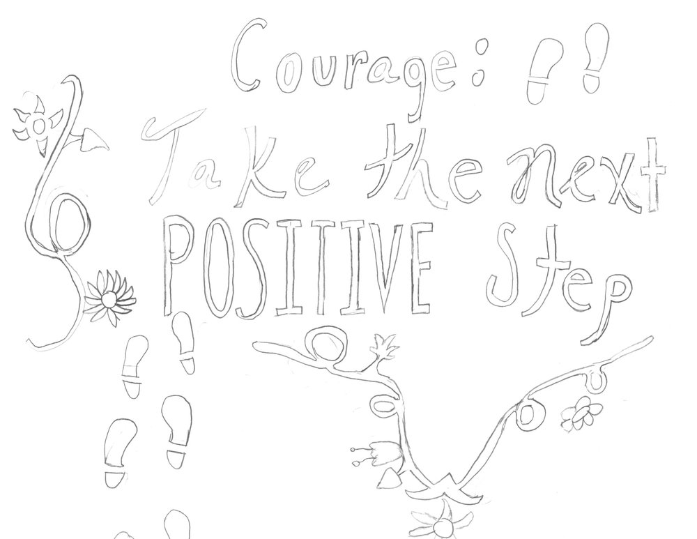 Positive Step Scan.jpg