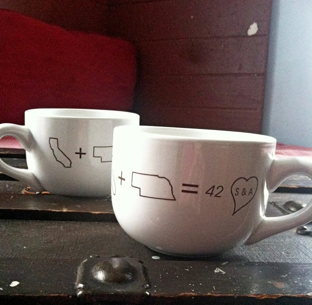 Custom State Math Equation Mugs.jpg