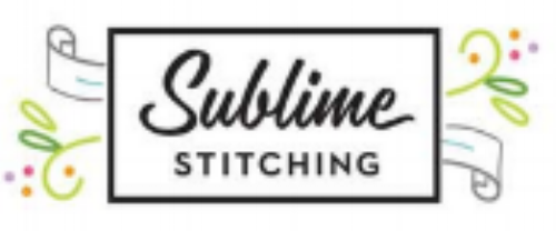 sublime stitching logo.png