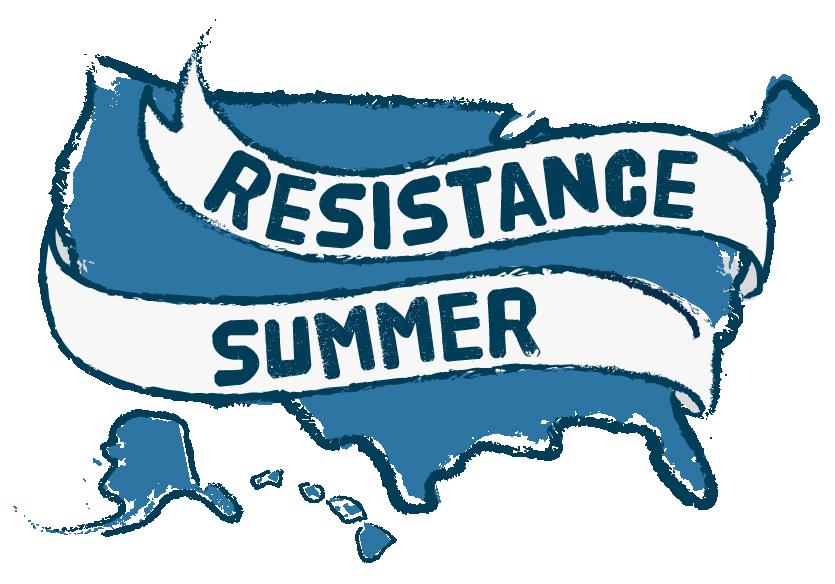20170329_MoveOn_ResistanceSummerLogo_200x140-06.png