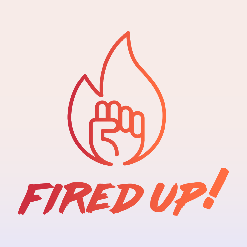 Fired_Up_logo_TypeFist.png