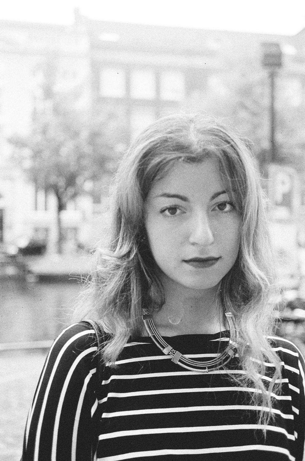 Amsterdam_Daria.jpg