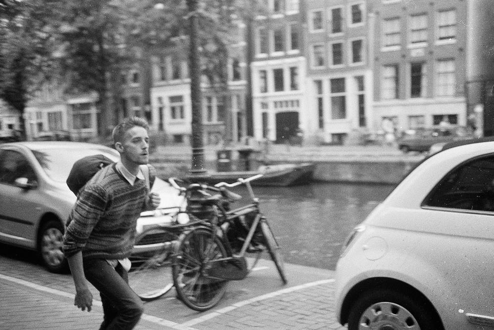 Amsterdam_Walk.jpg