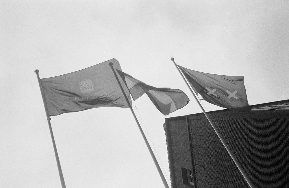 Amsterdam_Flags.jpg
