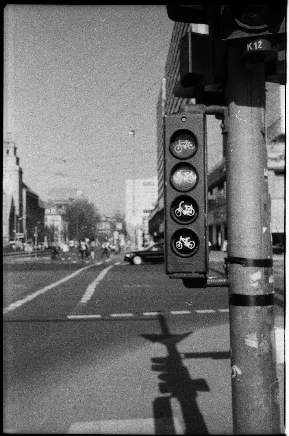 Berlin_35mm_3.jpg