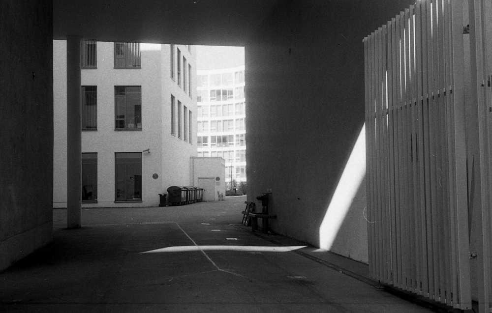 Berlin_35mm.jpg