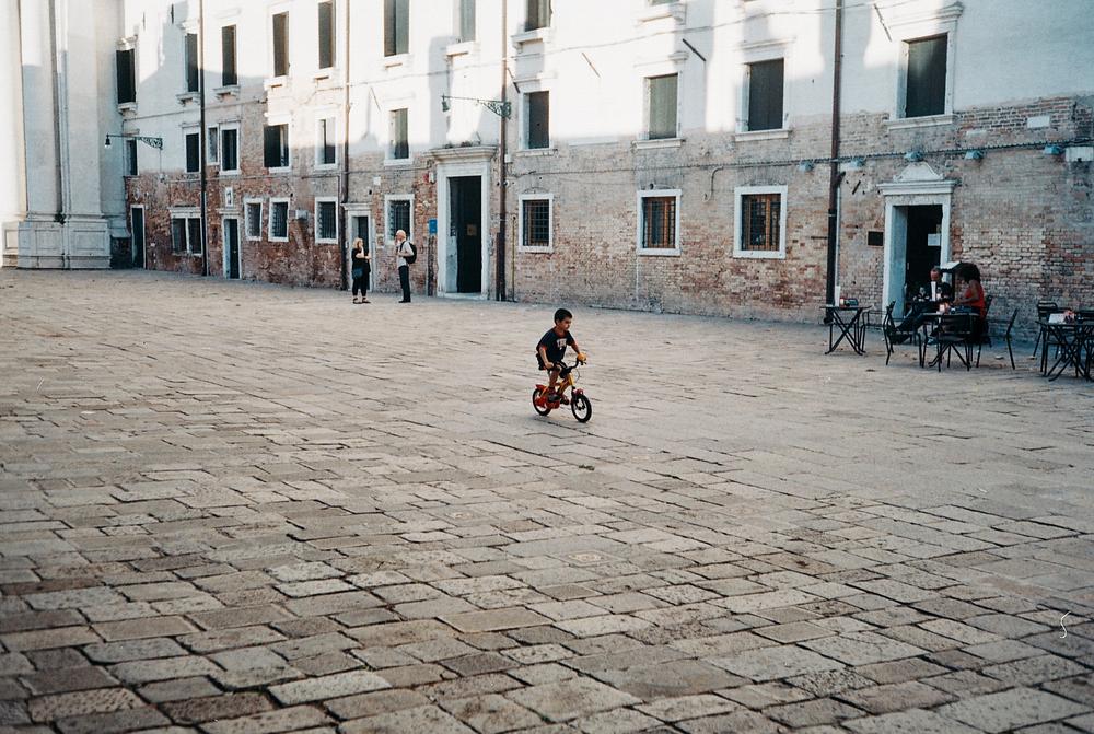 Venice_Boy.jpg