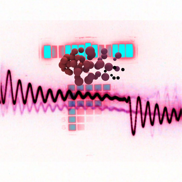 Audio_Visual01290.jpg