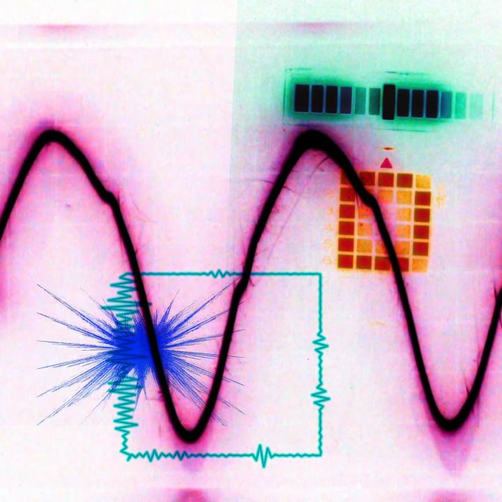Audio_Visual05470.jpg