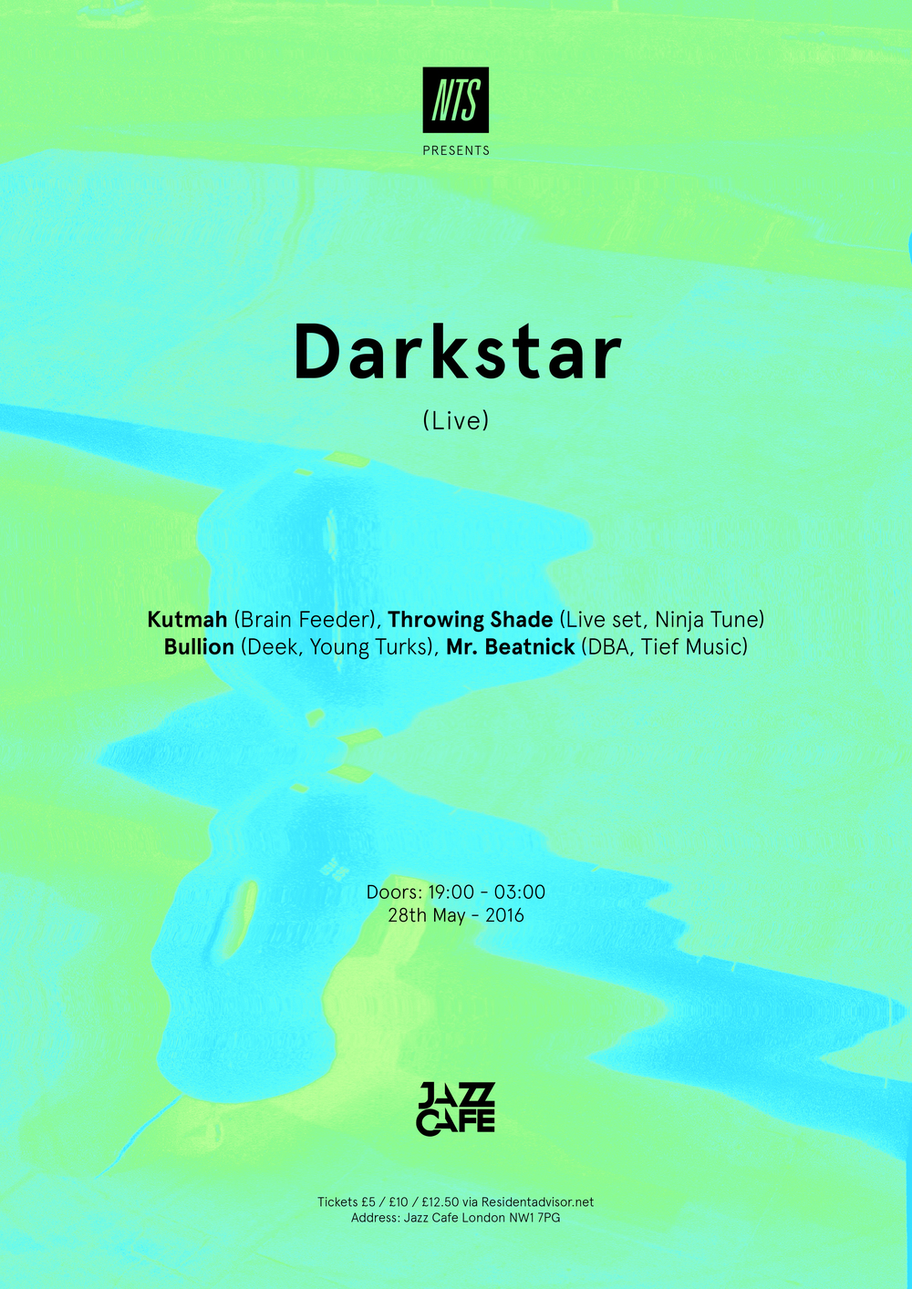 Darkstar2.jpg