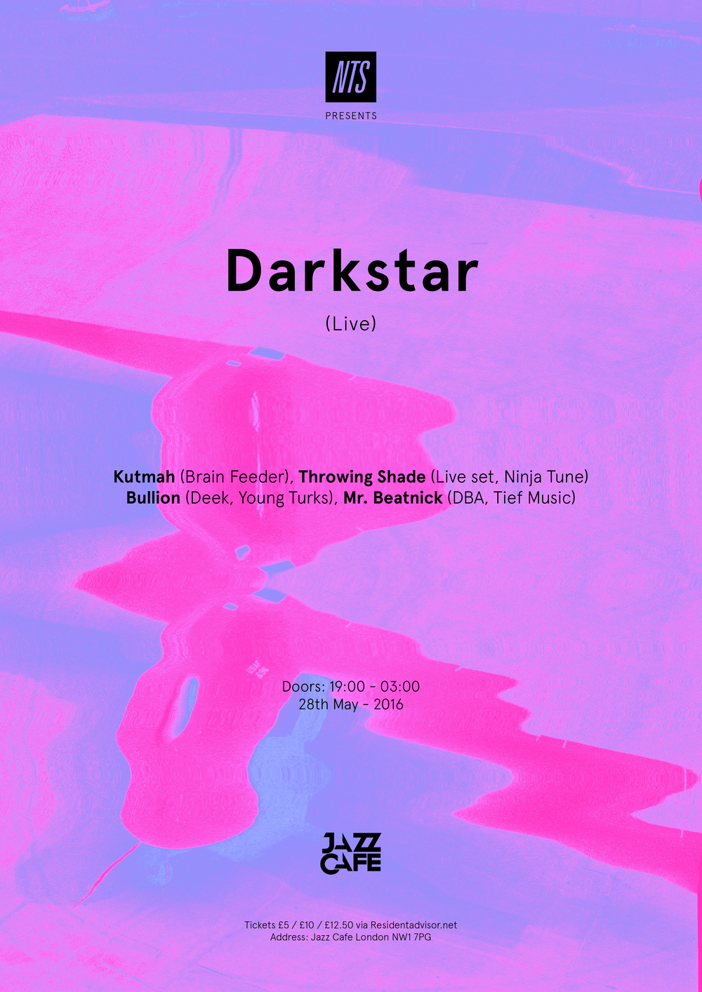 Darkstar1.jpg