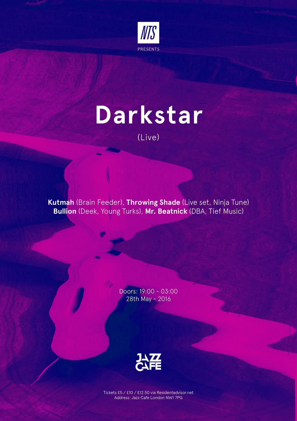 Darkstar3.jpg