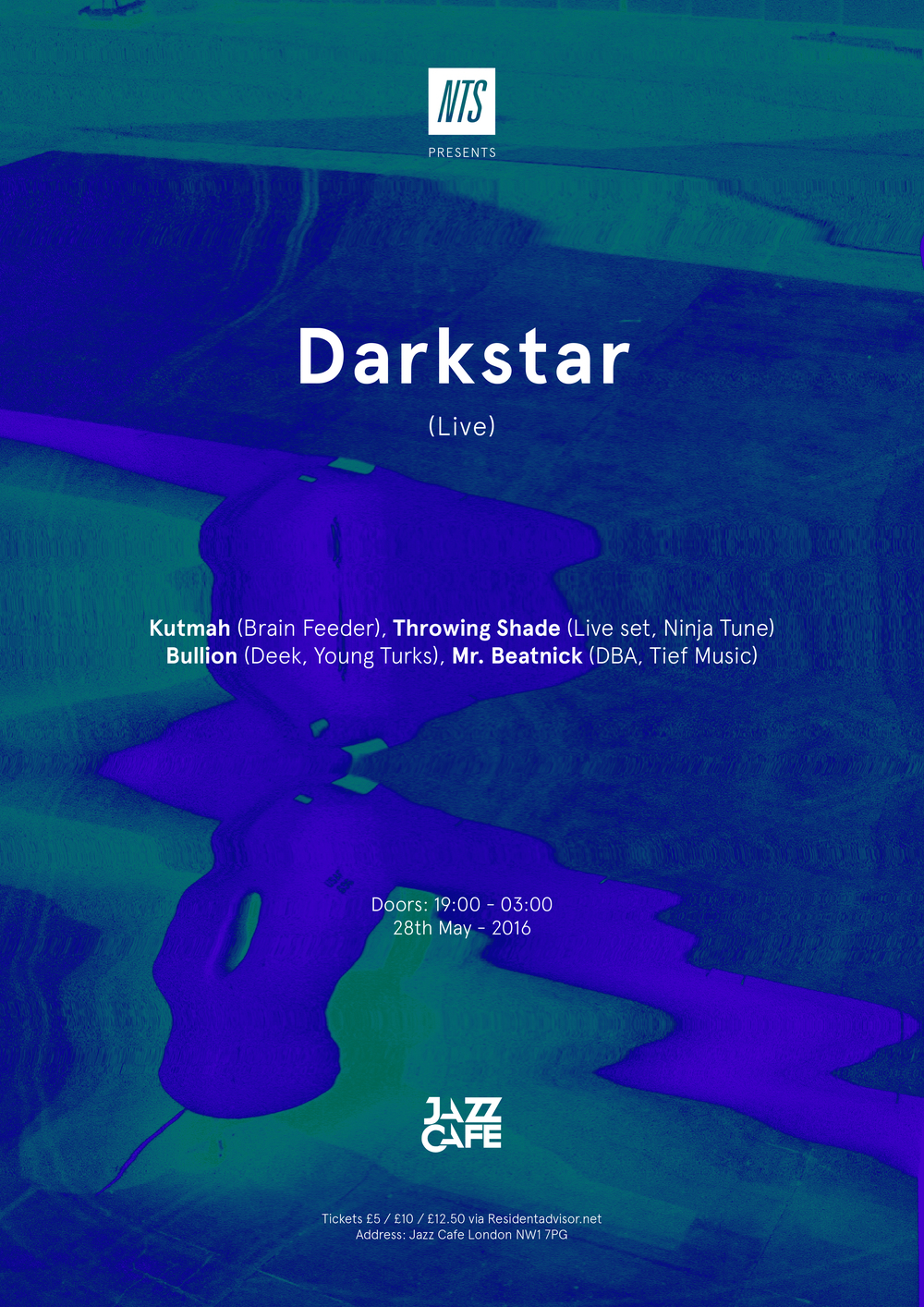 Darkstar4.jpg