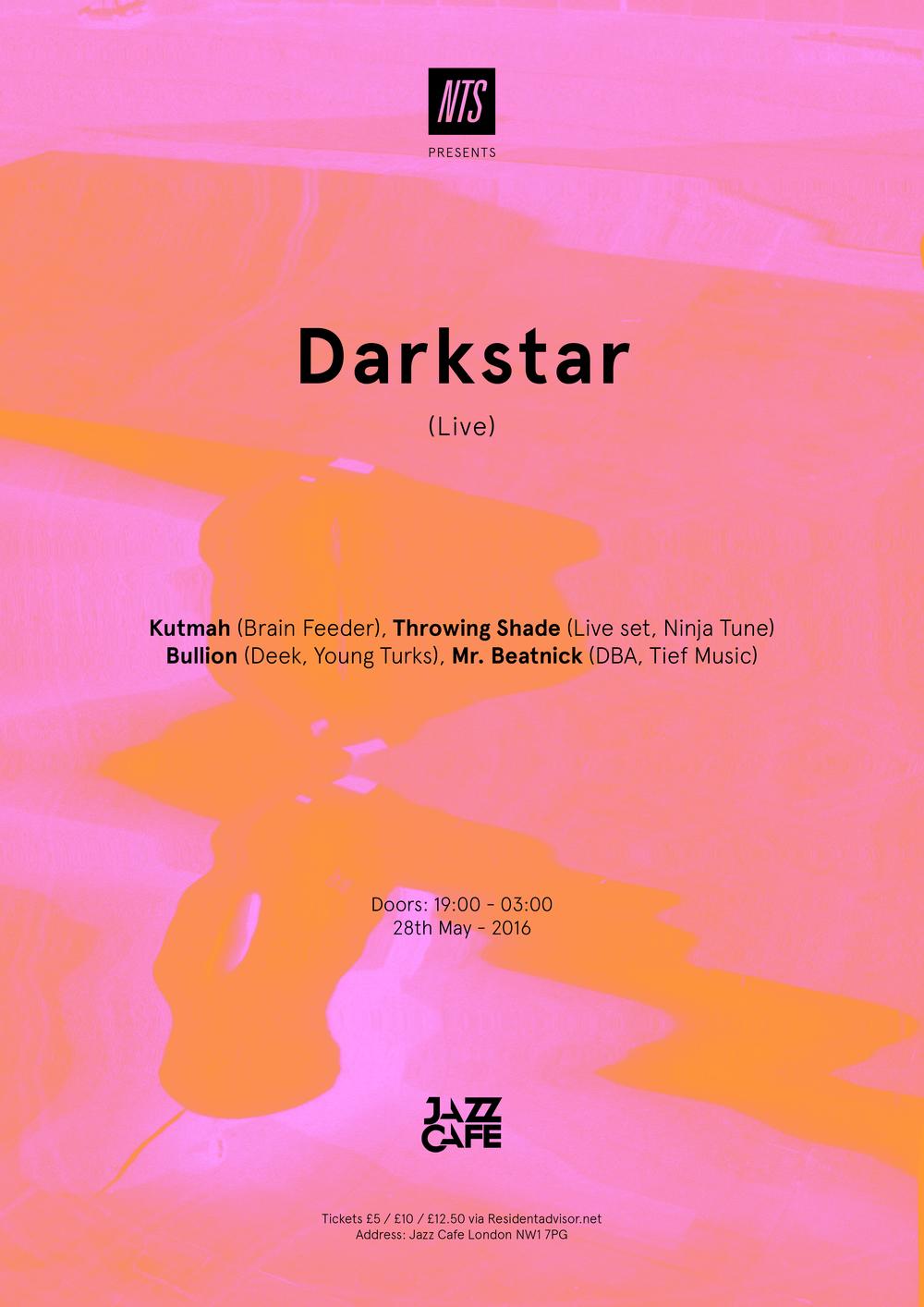 Darkstar5.jpg