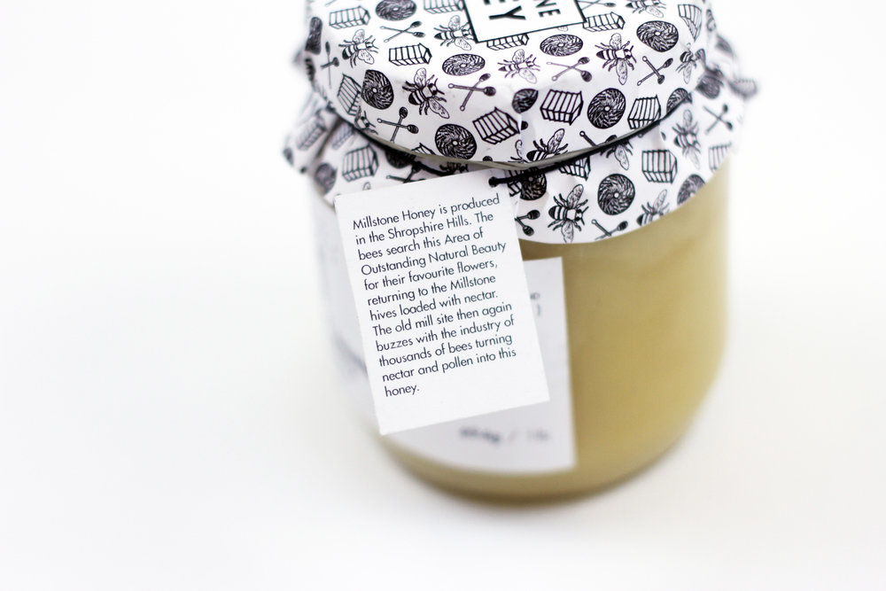 label--.jpg