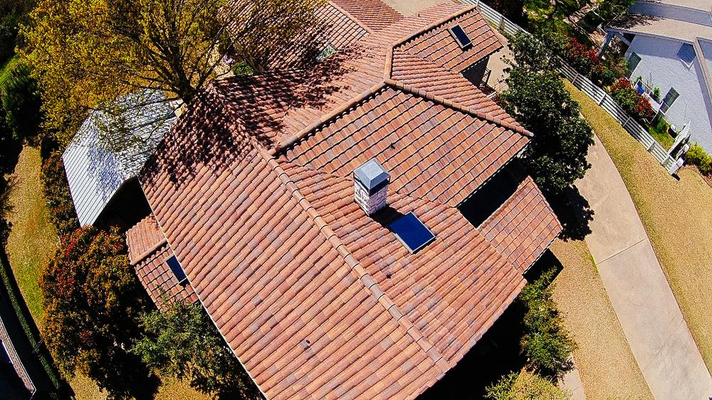 Chandler-Roofing-20.jpg