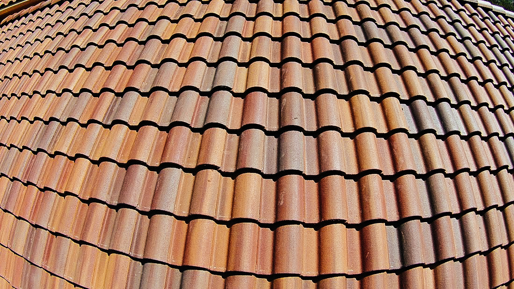 Chandler-Roofing-22.jpg