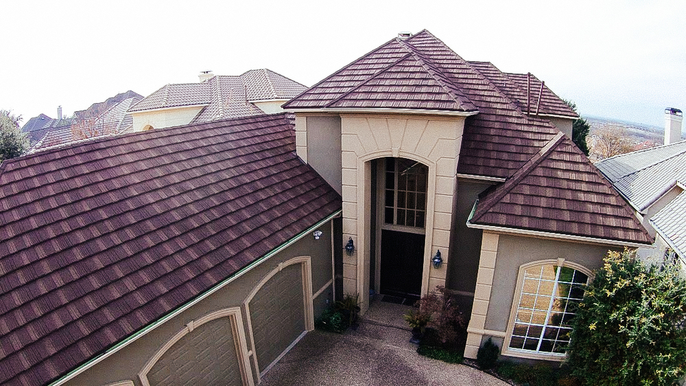 Chandler-Roofing-1.jpg
