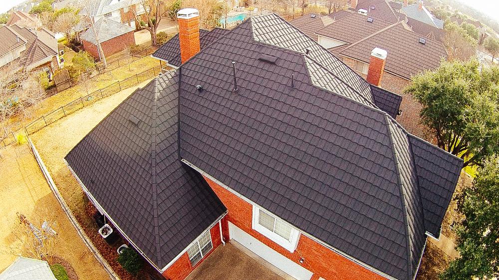 Chandler-Roofing-3.jpg