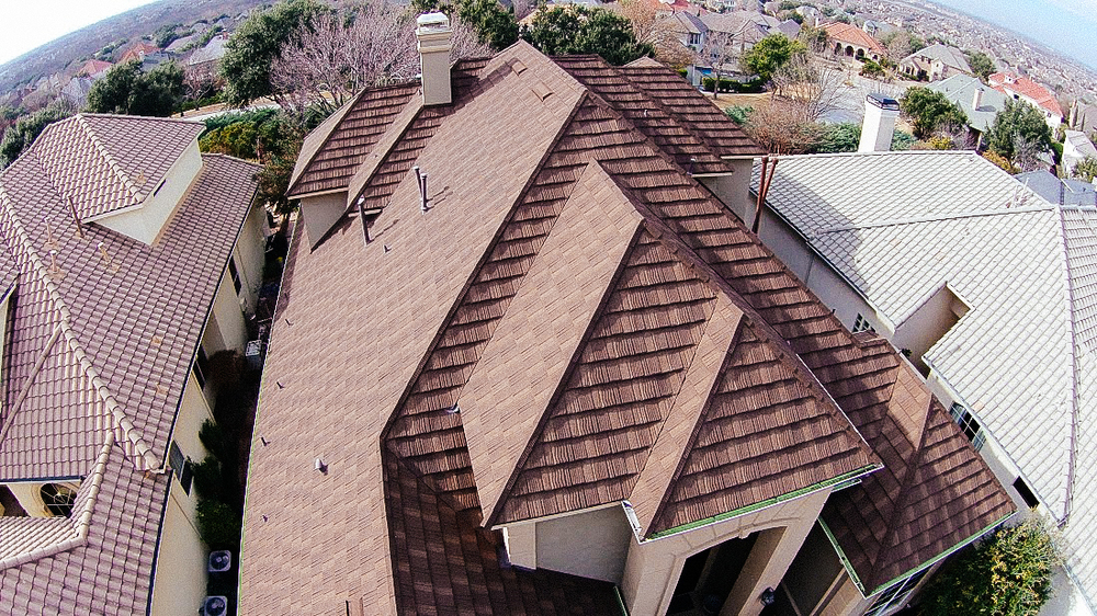Chandler-Roofing-2.jpg