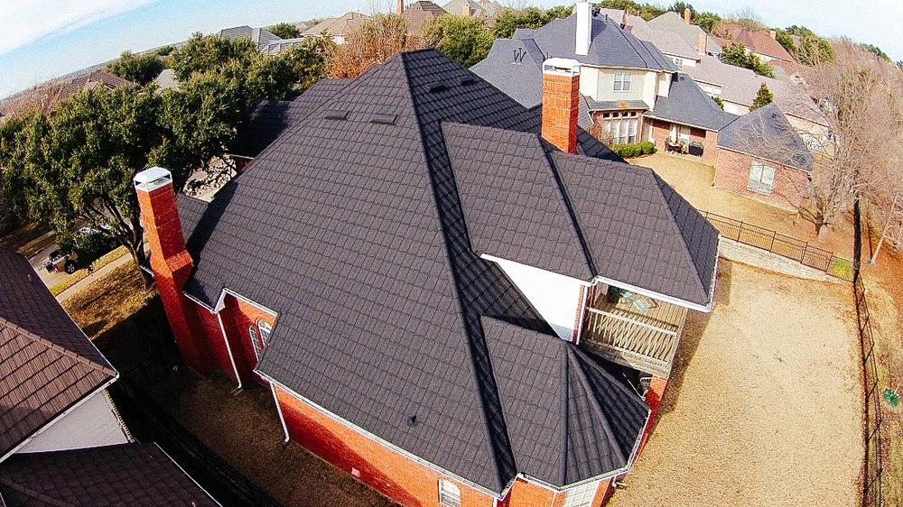 Chandler-Roofing-7.jpg