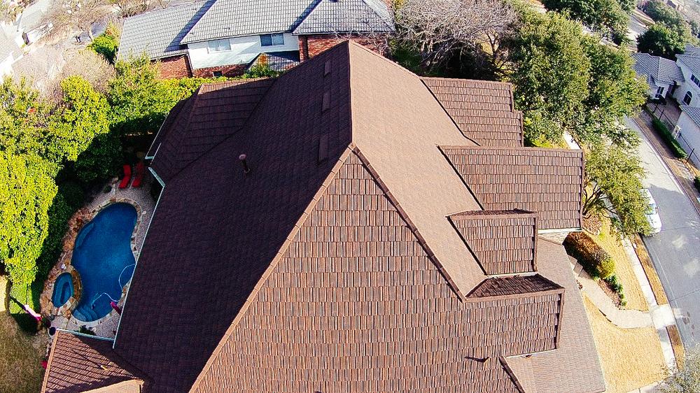 Chandler-Roofing-16.jpg