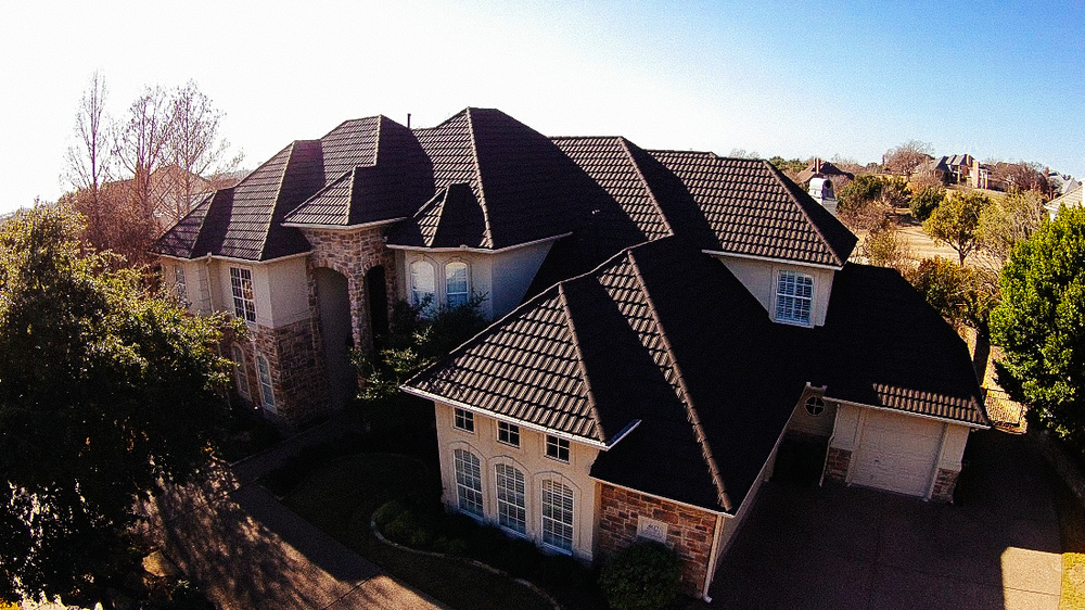 Chandler-Roofing-23.jpg