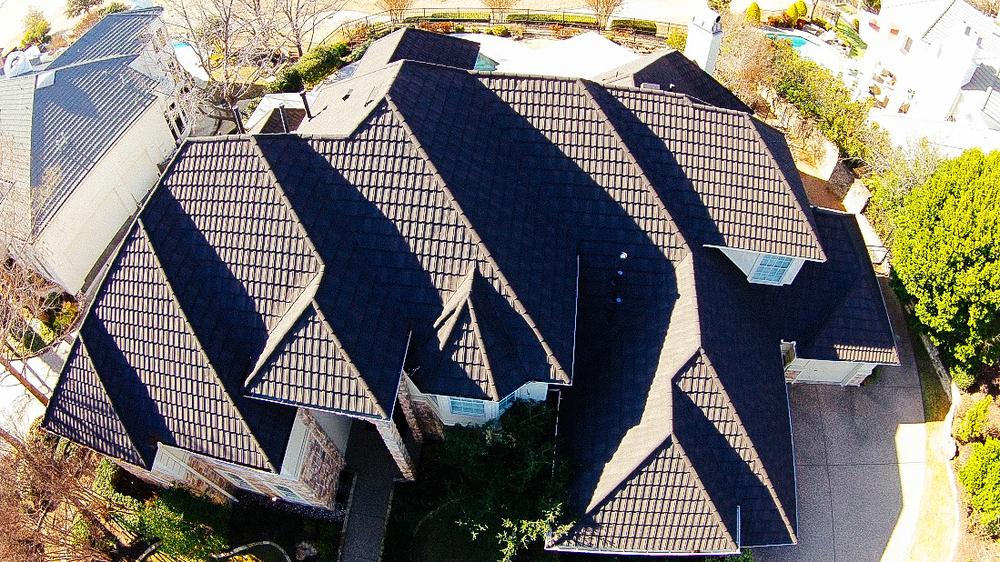 Chandler-Roofing-24.jpg