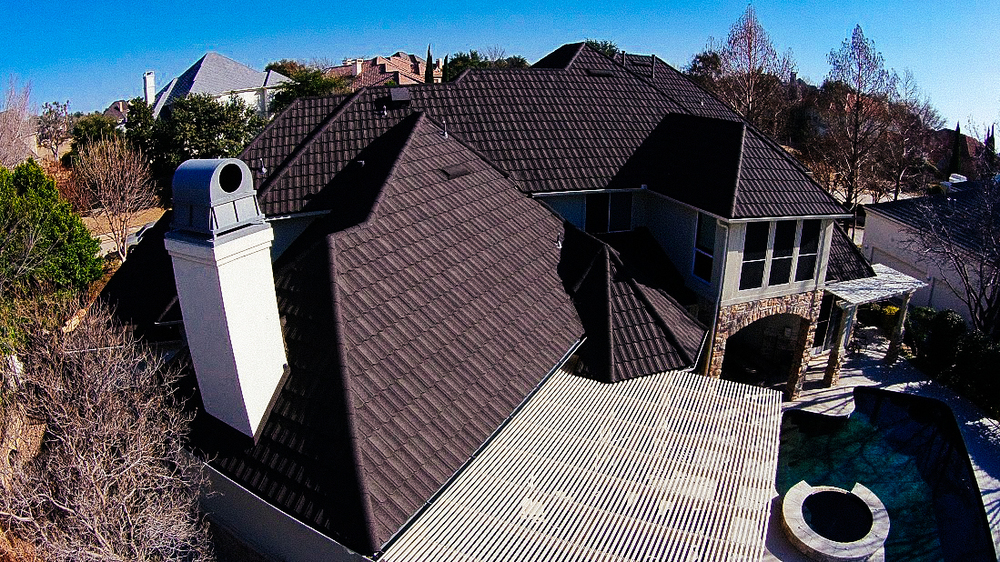 Chandler-Roofing-26.jpg