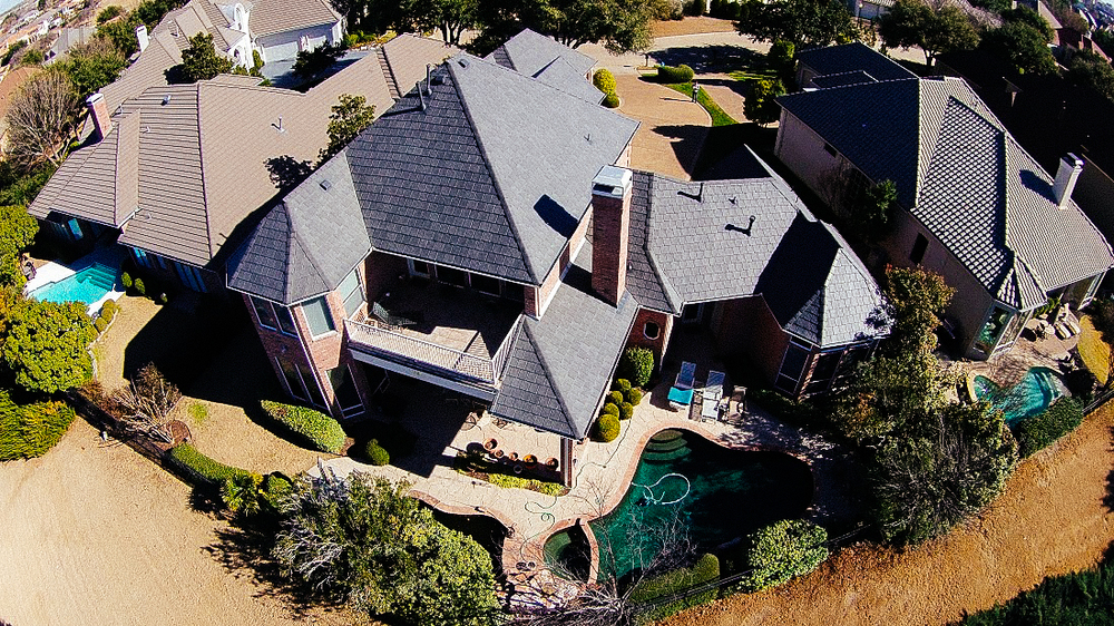 Chandler-Roofing-12.jpg