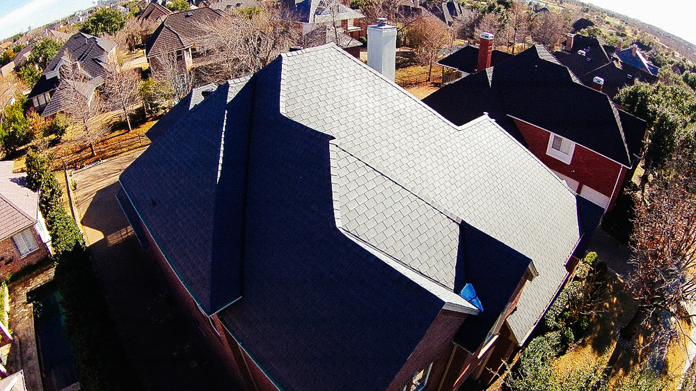 Chandler-Roofing-14.jpg