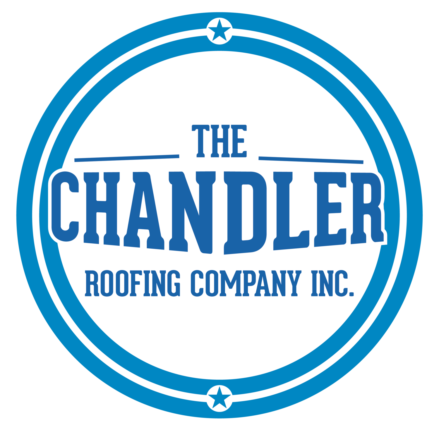 Chandler Roofing Company